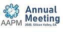 AAPM Annual Meeting