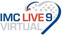 IMC Live 9