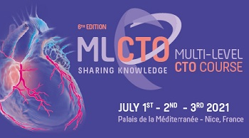 6th Edition of Multi-Level CTO Course (July 1st-3rd, 2021 – Nice, France)