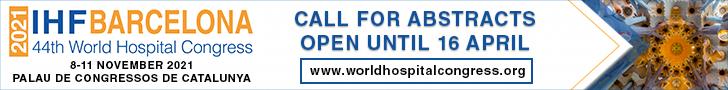World Hospital Congress
