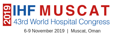 IHF Muscat | 43rd World Hospital Congress