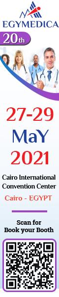 Egymedica 2021