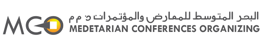 MCO - Medetarian Conferences Organizing | Abu Dhabi, UAE