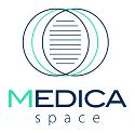 Medicaspace
