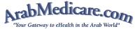 ArabMedicare.com | CME