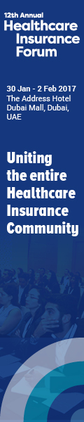 12th Healthcare Insurance Forum