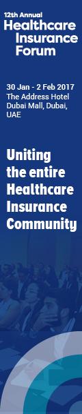 12th Healthcare Insurance Forum