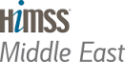 HIMSS Qatar Educational Conference & Health IT Exhibition