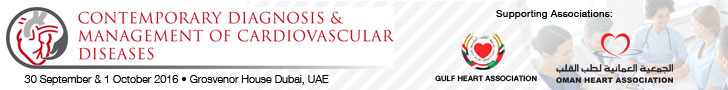 : Contemporary Diagnosis and Management of Cardiovascular Diseases