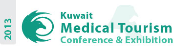Kuwait Medical Tourism Conference 2013 (19-21 March, 2013, Kuwait)