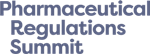 Pharmaceutical Regulations Summit