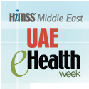 UAE eHealth Week 2016