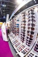 Photo: Courtesy of Vision-X 2014 (Dubai, UAE)