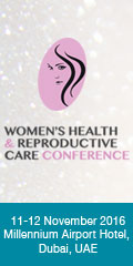 Women�s Health and Reproductive Care