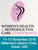 Women's Health and Reproductive Care