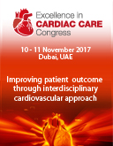 Excellence in Cardiac Care