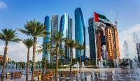 CPhI expands in Middle East & Africa with Abu Dhabi