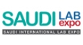 Saudi International Lab Expo | 6-8 December | Riyadh, Saudi Arabia