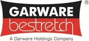 "Garware Bestretch ""Stretching to serve the medical industry's needs"""