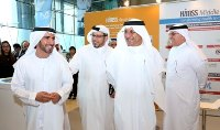 UAE eHealth Week: Healthcare Transformation on a Massive Scale