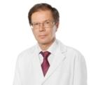 Prof. Konstantin Lyadov