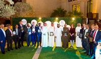 MEFMA steps up efforts to strengthen corporate sectors' role in regional facilities management