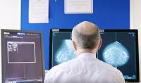 Kheiron Medical Technologies