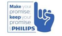Philips supports health conservation efforts on World Heart Day