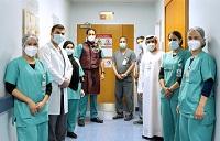 Tawam Hospital