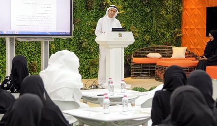 UAE Ministry of Health and Prevention holds workshop in preparation for the launch of the national health survey project