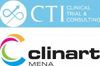 CTI | Clinart MENA