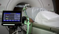 bellavista mr – for safe ventilation in the MRI environment