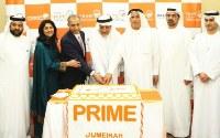 Prime Medical Center network expands to Al Wasl Road