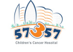 Children's Cancer Hospital 57357, Cairo, Egypt