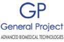 General Project srl - Advanced Biomedical Technologies