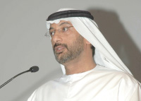 ArabMedicare com | Eye diseases a leading cause of blindness among