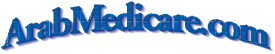 ArabMedicare.com: The Web Portal for Healthcare Professionals